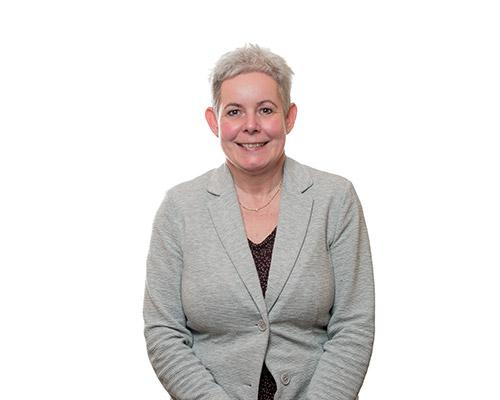 Anja Burke